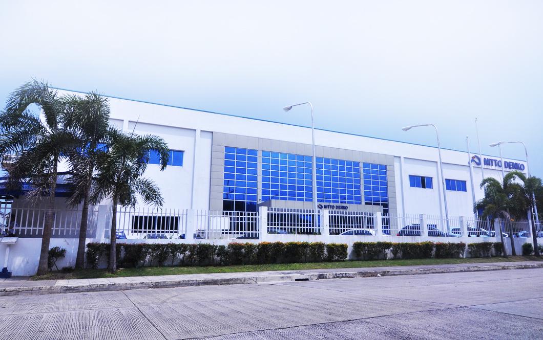 Gallery | ILO Construction, Inc.