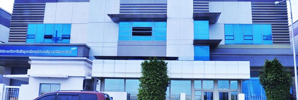 ILO Construction, Inc  | Reliability you can trust